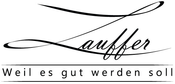 LAUFFER GmbH